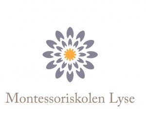 MONTESSORI visittkort.pdf
