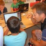 CodeCamp Bergen