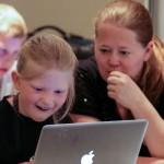 koding og programmering