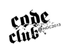 ndc_code_club