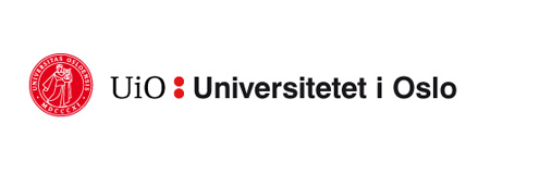 1-2-logo-universitetet-i-oslo