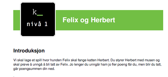 FelixogH