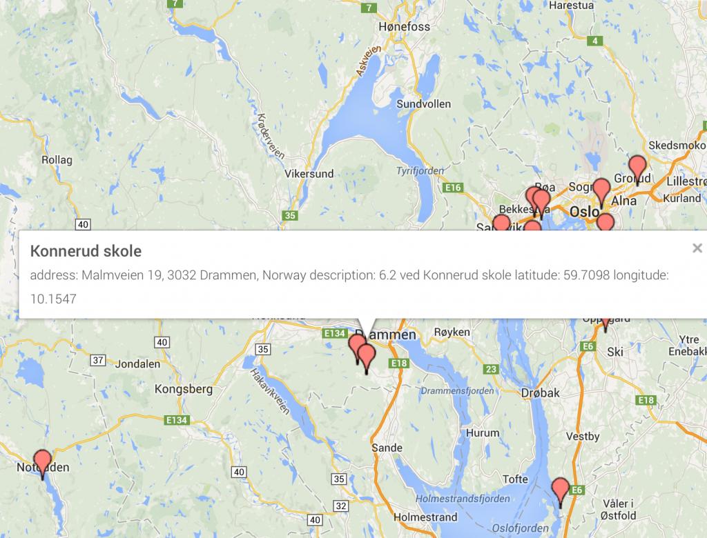 Skjermbilde 2013-11-25 kl. 20.52.41