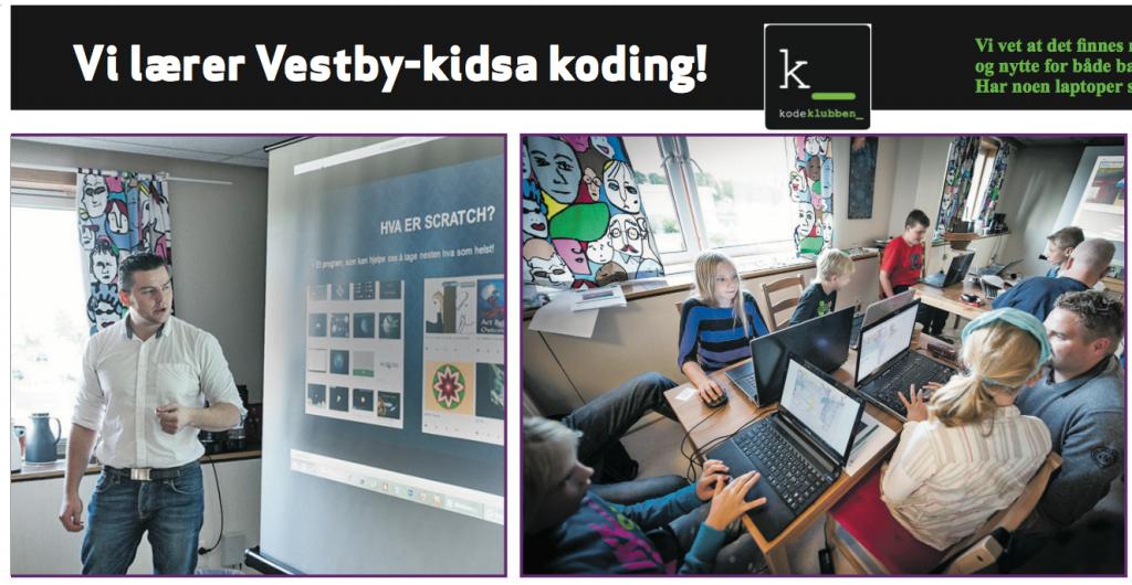 www_kidsakoder_no_wp-content_uploads_2014_10_Vi-lærer-kidsa-koding-1_pdf