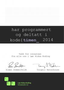 Kodetimen-diplom-2014-versjon1