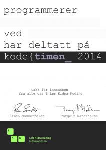 Kodetimen-diplom-2014-versjon2