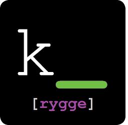 Kodeklubben Rygge