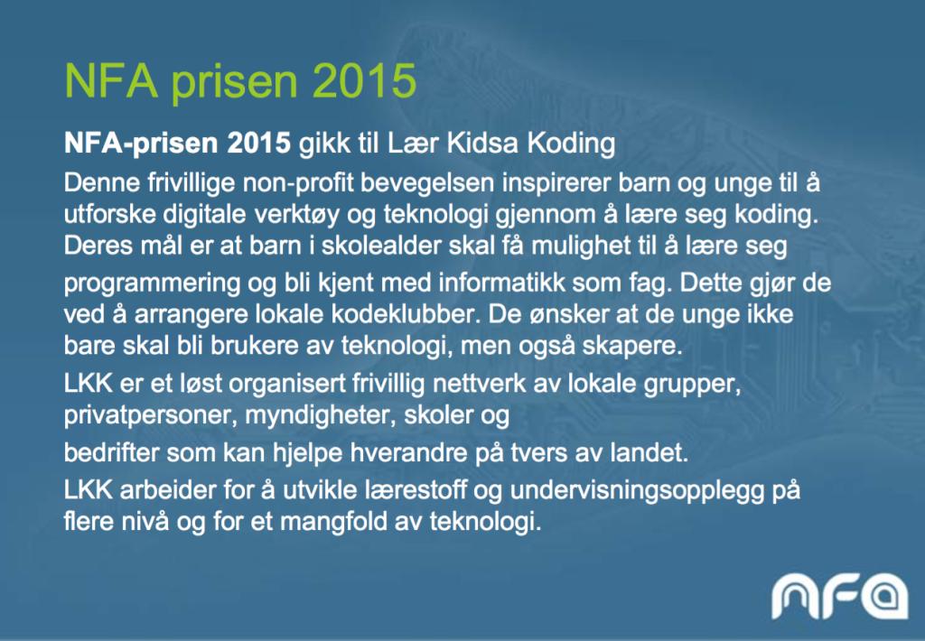 Skjermbilde 2016-04-20 kl. 09.42.37