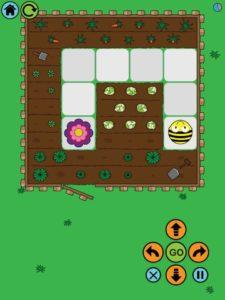 bee-bot-app