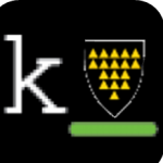 Group logo of Kodeklubben Oppegård